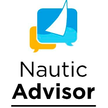 NauticAdvisor