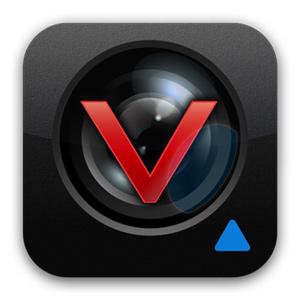 VIRB™ Smartphone App