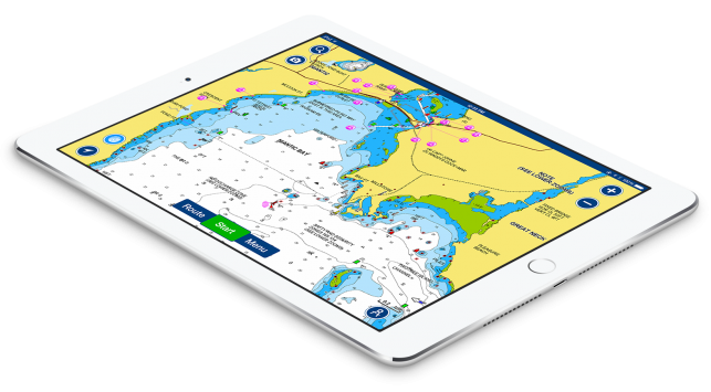 iphone-air-mockup-v3-navionics_2x