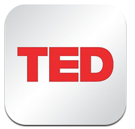 ted-icon-100031549-large