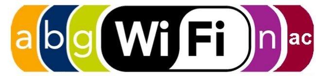 wifiabnac